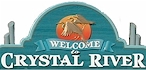 Welcome to Crystal River!